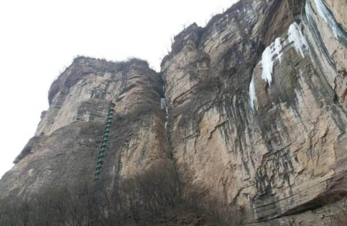 QQ truncation chart 20170420172839.jpg